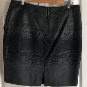 Mexx skirt with pockets